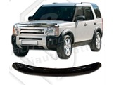 Discovery 2 2004-2006