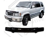 Isuzu Trooper 1998-2001